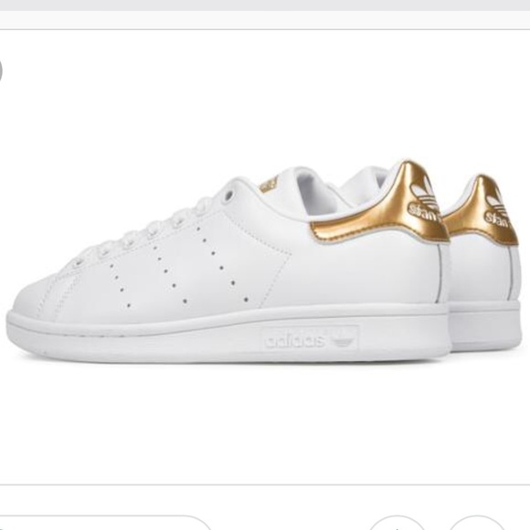 cheap for discount c286c a22b9 stan smith white out